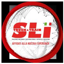 Servizi Logistici Integrati S.r.l.