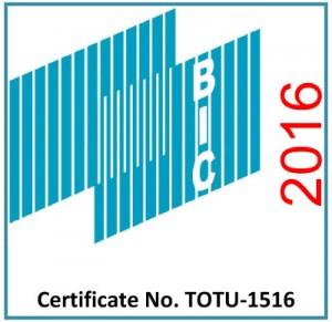 TOTU-1516_Registration_Logo-2