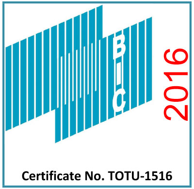 TOTU-1516_Registration_Logo-2