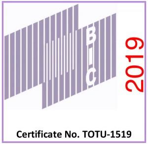 TOTU-1519_Registration_Certificate_and_Logo-2