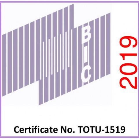 TOTU-1519_Registration_Certificate_and_Logo-2
